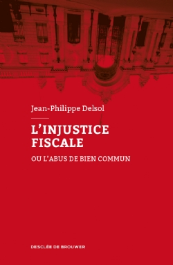 image l-injustice-fiscale-9782220078267